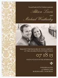 wedding invitation design templates 34 free jpg psd indesign