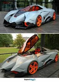 how much is a lamborghini egoista lamborghini egoista einsitzer studie mit kfjet optik und 600