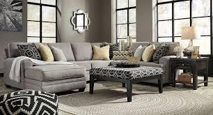 affordable leather sofa sets centerfieldbar com