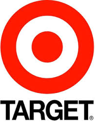 shop target black friday ad target black friday ad early access to deals live now full
