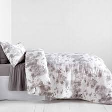 bed set bed set agent paris themed room ideas pinterest ding
