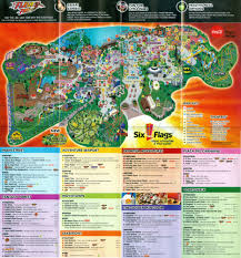 Six Flags New England Map by Best Hobbies And Interest Ideas Everyone Has To Spend Their Free