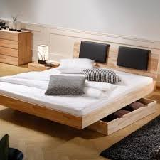 bedroom high quality modern storage platform bed for your bedroom