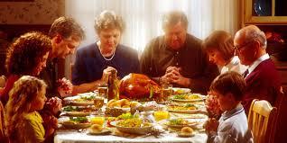 thanksgiving wordshaper