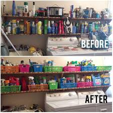 how to organize ideas 109 best organizing cleaning images on pinterest organization