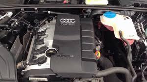 audi b7 engine bad engine sound audi a4 b7 tfsi 2 0 sedan 2005