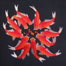 New Year Decoration Hand Made by 107 Best Chinese New Year Decor Images On Pinterest Chinese