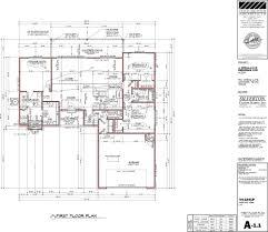 fitness center floor plan design 1921 owens ln u2013 289 000 u2013 highland lake estates u2013 sold
