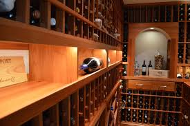 visit our blog california custom wine cellars u0026 refrigeration