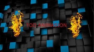 Home Design 3d Jugar by Mírame Jugar Pixel Gun 3d Vía Omlet Arcade Youtube