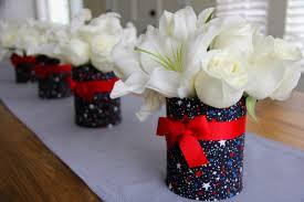 stunning red white blue wedding gallery styles u0026 ideas 2018