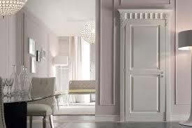 kórinthos modern interior doors italian luxury interior doors