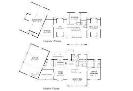 floor plans for craftsman style homes craftsman house floor plans narrg com