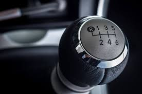 how to change gears the right way part 1 practical motoring