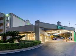 Comfort Inn San Antonio Holiday Inn San Antonio Dwtn Market Sq Hotel By Ihg