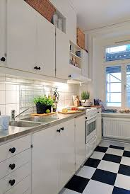 small white kitchen designs 198 best kitchen flooring images on pinterest white kitchens