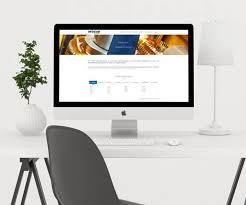 design agentur onlinemarketing designagentur aus berlin friedrichshain
