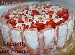 aux fraises cuisine aux fraises amour de cuisine