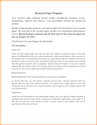 how to write good research paper cover letter how to write an essay proposal example how to write cover letter research paper proposal template proposaltemplates infohow to write an essay proposal example extra medium
