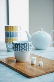 sainsburys kitchen collection update your interiors with new season scandi style sainsburys
