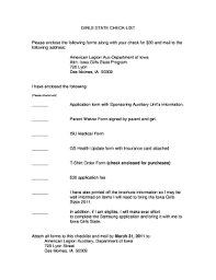 medical insurance waiver form edit fill out print u0026 download