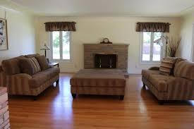Bel Air Wood Flooring Laminate 1603 Bel Air Ave San Jose Ca 95126 Mls Ml81668536 Movoto Com