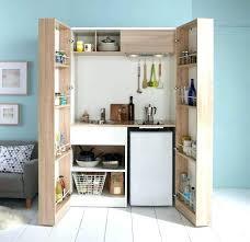 rideau pour meuble de cuisine rideau pour armoire mdd basic armoire a rideaux moyenne rideau