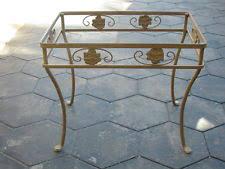 Vintage Brown Jordan Outdoor Furniture by Brown Jordan Patio U0026 Garden Furniture Ebay