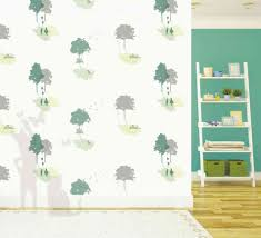 kids room wallpapers in chennai we are specialised in kids room