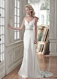 maggie sottero wedding gowns 2016 ireland cameo bridal kilkenny