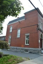 bureau de poste 13 file ancien bureau de poste jean sur richelieu 2