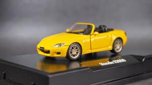 matchbox honda vwvortex com matchbox of your car