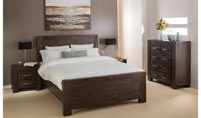 Bedroom Furniture Package Rent Bedroom Furniture Kingston Bedroom Package Apply