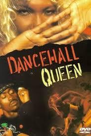 queen film details dancehall queen movie quotes rotten tomatoes