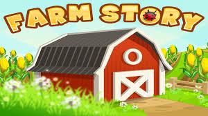 farm story iphone u0026 ipad gameplay video youtube