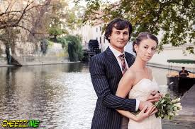 Wedding Photographer Cost Cheap Wedding Photos In Prague And Europe Low Cost Photo Tours