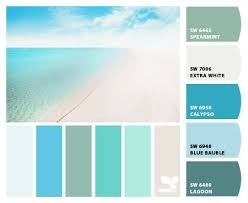 375 best color palette images on pinterest color palettes