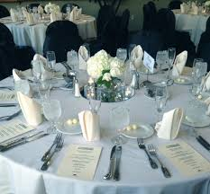 Gold Table Setting by Turquoise And Yellow Wedding Larger Than Life Events Remember This