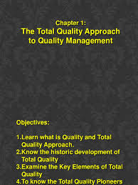mgt510 all quiz business process quality business