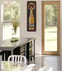 kitchen cabinet alternatives 5 clever ideas bob vila