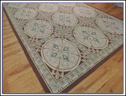 8x8 Rugs 8x8 Area Rugs Canada Rugs Home Decorating Ideas Z9pdvndv0q