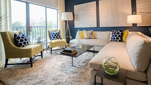 Paris Vacation Rentals Search Results Paris Perfect by Apartments Beautiful Bedroom Apartments For Rent Paris Vacation