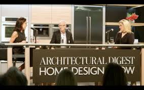 home design show new york 2014 the 2015 architectural digest home design show expands to two