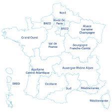 banque populaire bourgogne franche comté siège cartego personnalisez votre carte