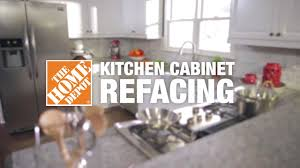 homedepot kitchen design christmas lights together we do christmas gift giving at the home depot 15