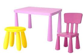 table et chaise enfant ikea chaise de bureau pour enfant jules chaise de bureau pour enfant