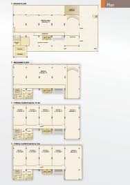 floor plan u2013 mitsumi business park