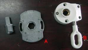Awning Parts Awning Parts Gear Id 3037769 Product Details View Awning