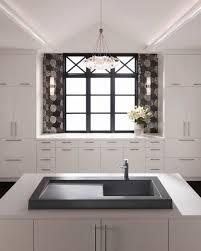 kitchen blanco granite undermount sink blanco apron sinks canada large size of kitchen blanco granite undermount sink blanco apron sinks canada zero radius kitchen