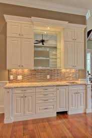 Showplace Cabinets Sioux Falls Sd 114 Best Cabinetry Inspiration Images On Pinterest Bath Ideas